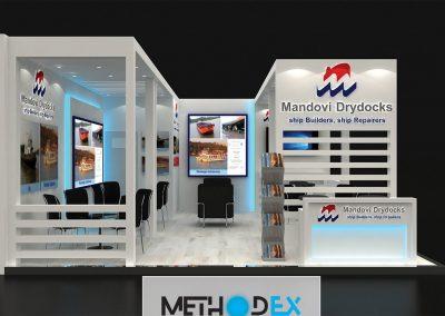 a-Mandovi Drydocks