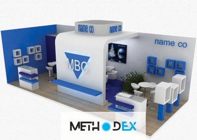 d-MBC