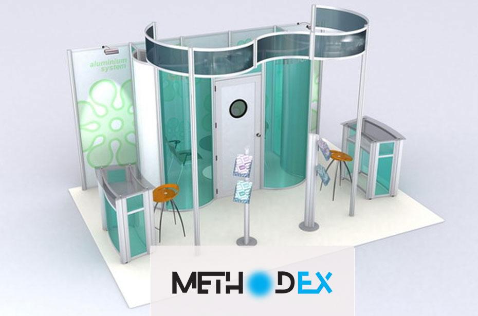 گرافیک در طراحی غرفه نمایشگاهیگرافیک در طراحی غرفه نمایشگاهی