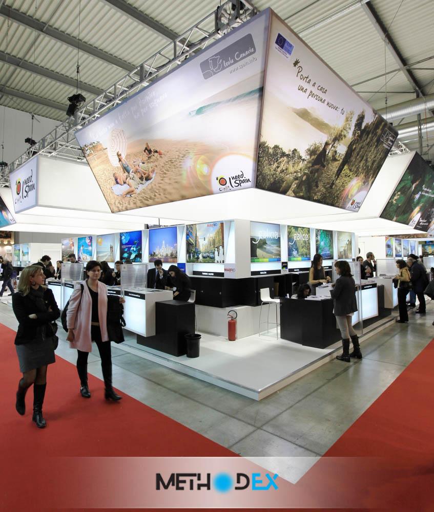نمایشگاه کسب و کار