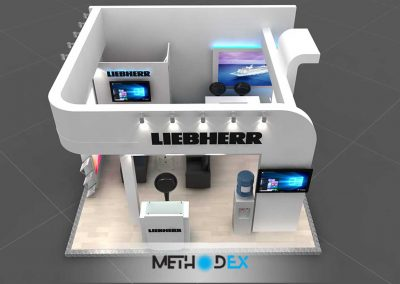 libher8