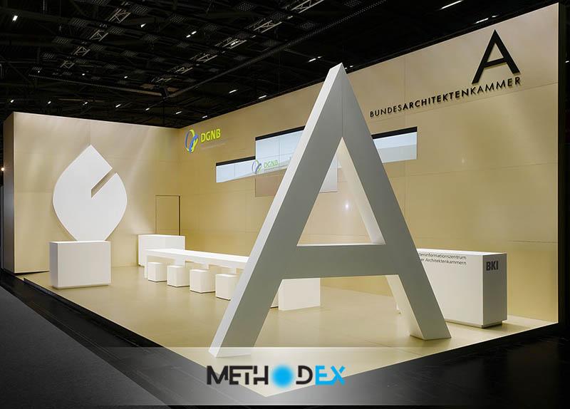 http://designteam.com.au/home