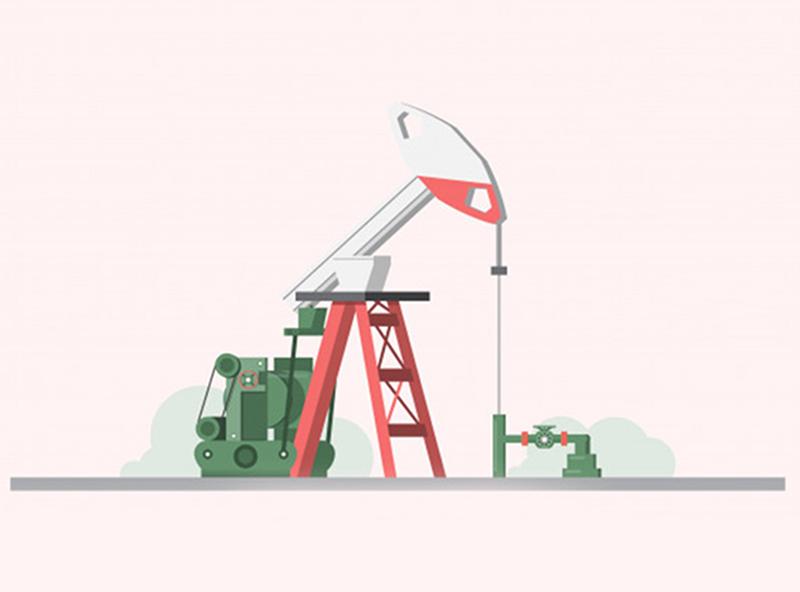 همه چیز در مورد نمایشگاه بین المللی نفت گاز پالایش و پتروشیمی