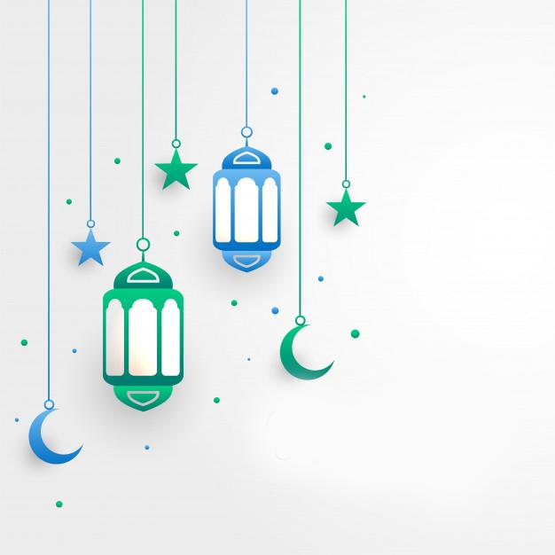 در نمایشگاه رمضان چه میگذرد ؟