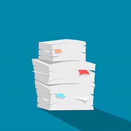 چه کسانی در نمایشگاه بین المللی کاغذ شرکت می کنند؟