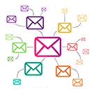 ایمیل نمایشگاه صنایغ دستی