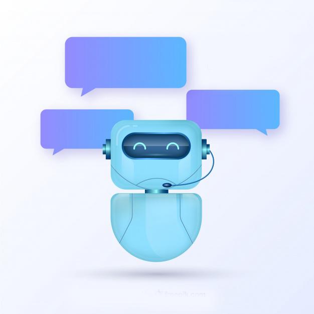 بخش های مختلف المپیاد جهانی رباتیک