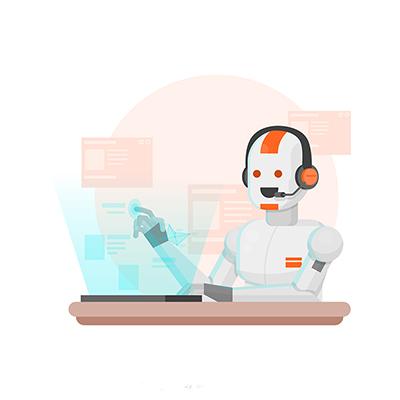 همه چیز در مورد المپیاد جهانی رباتیک