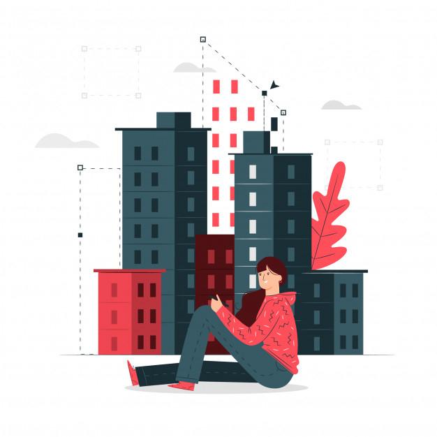 کتاب نمایشگاه بین المللی مسکن و شهرسازی