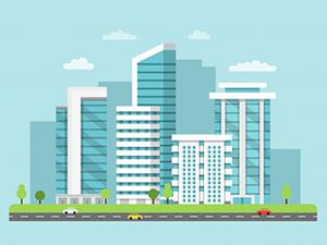اطلاعات نمایشگاه بین المللی مسکن و شهرسازی