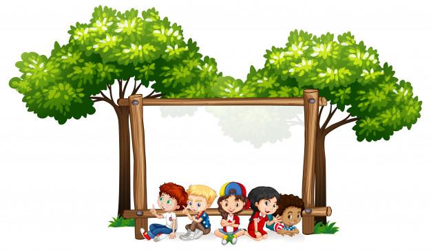 هزینه غرفه سازی در نمایشگاه مدارس غیر انتفاعی